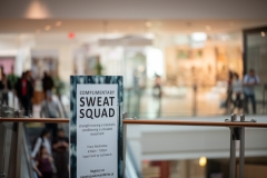 SweatSquad2(16of36)